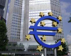 Dotácie z eurofondov pre OZE
